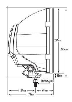93354f6b3d lightforce driving lights tjm switzerland lightforce wiring diagram at love-stories.co